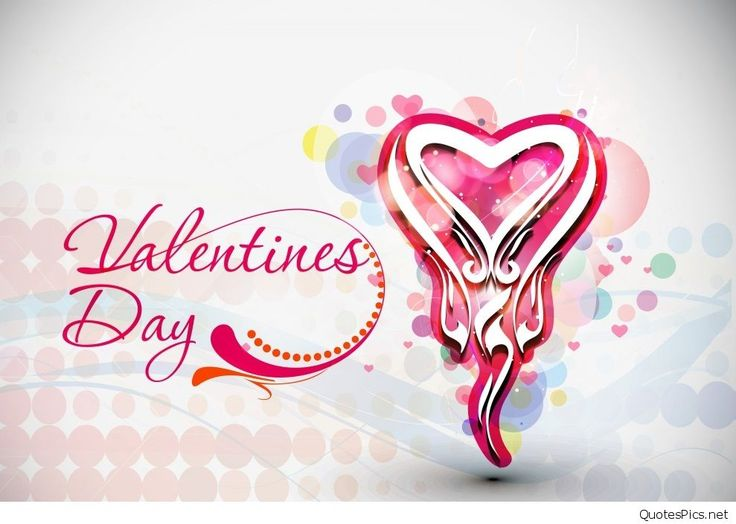 When is Valentines day wallpapers  Crazy Frankenstein 989×705 Valentine Day Wallpapers 1024×768 (62 Wallpapers) | Adorable Wallpapers