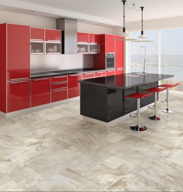 19 best images about airstep advantage your vantage point for Advantage kitchen cabinets