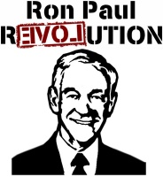 10 Important Issues Only Ron Paul is Addressing