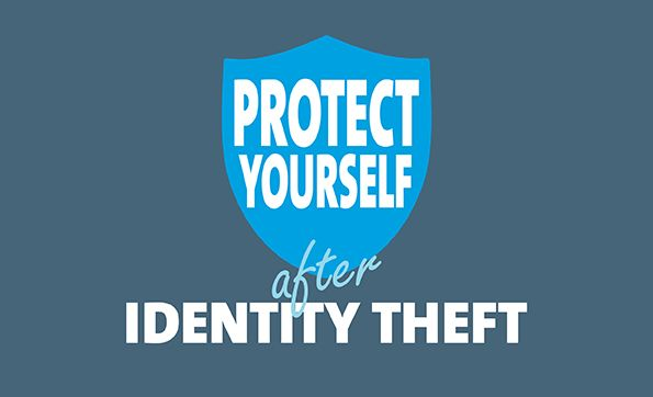 identity theft how to protect your personal information essay We are committed to protecting your personal information  learn more about  fraud and identity theft, how to prevent it, and what to do in case you become a  victim  review your account statements regularly, online and on paper.