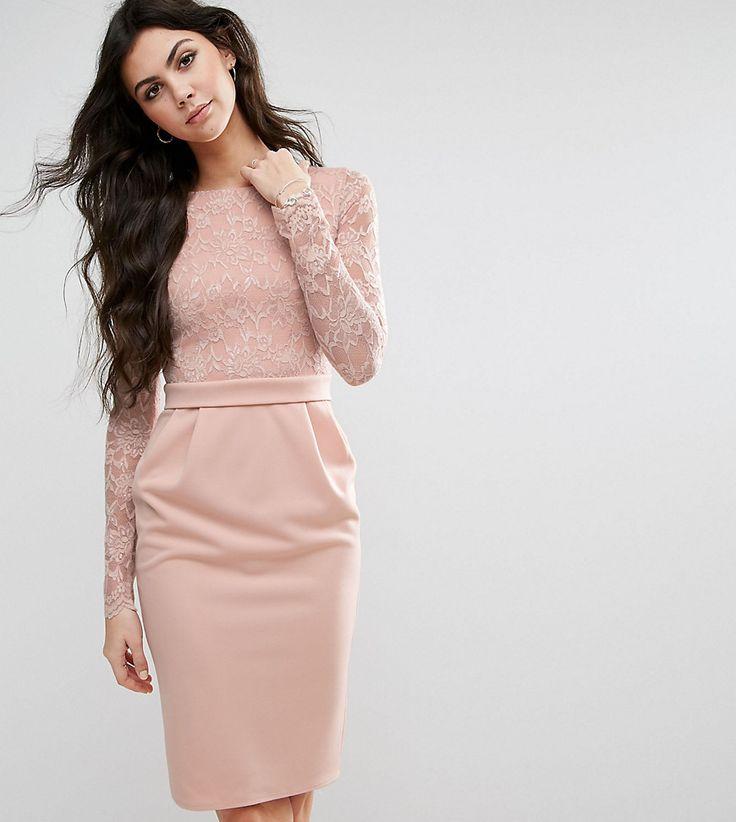 2853 mejores imágenes de Women\'s Dresses :: Cotton dress (Asos) en ...