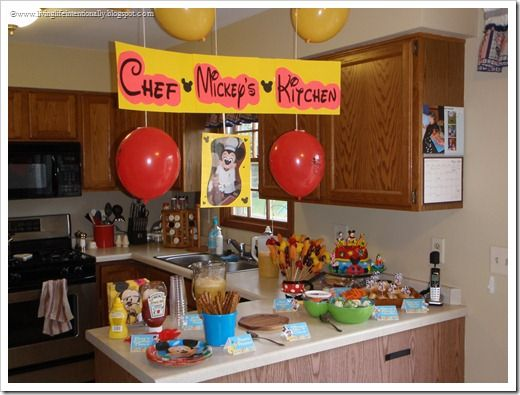 140 best Clubhouse birthday images on Pinterest Minnie mouse