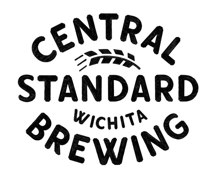 Central Standard Brewing by Simon Walker