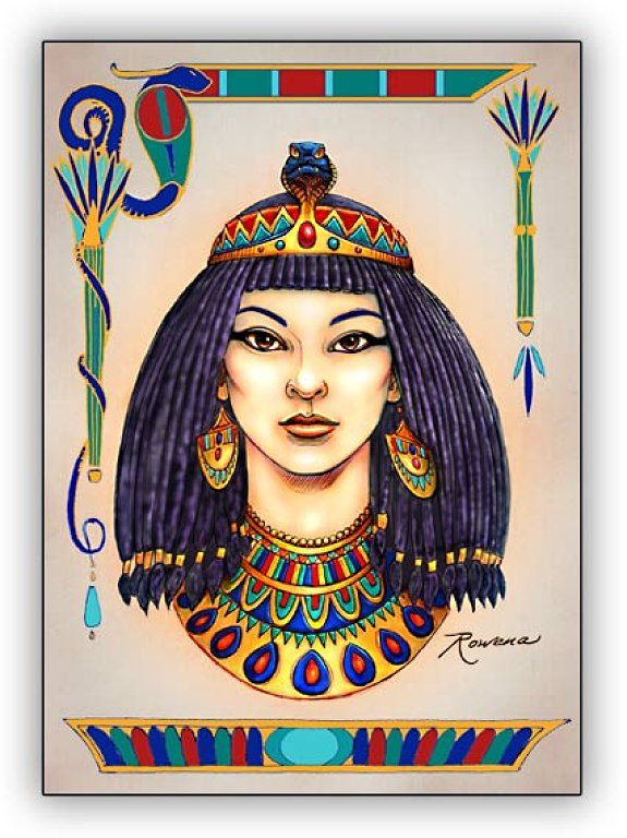 l amulet egipcia pdf free