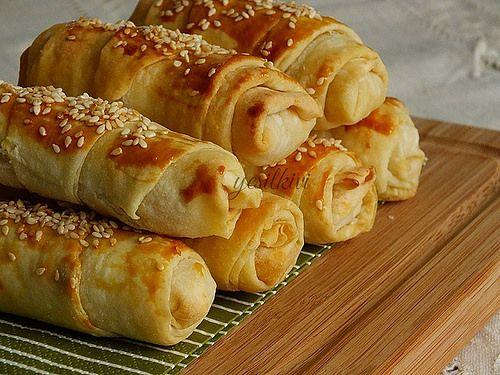 PATATESLİ ÇITIR BÖREK | yesilkivi – denenmiş, fotoğraflı tatlı ve yemek tarifleri…