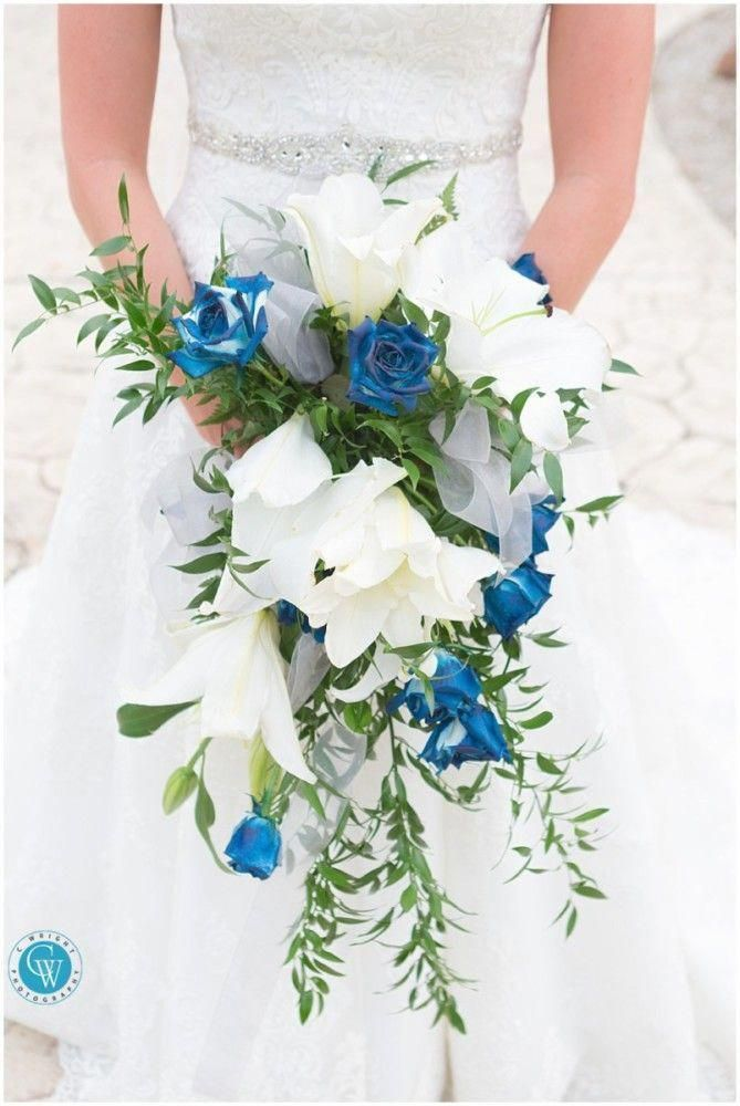 Wedding Flowers A Few Things To Think About Wedding Tips Wedding