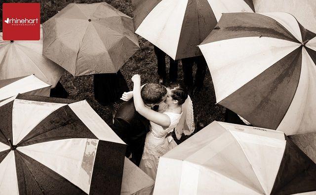 pinterest the worlds catalog of ideas - Parapluie Mariage Pluvieux Mariage Heureux