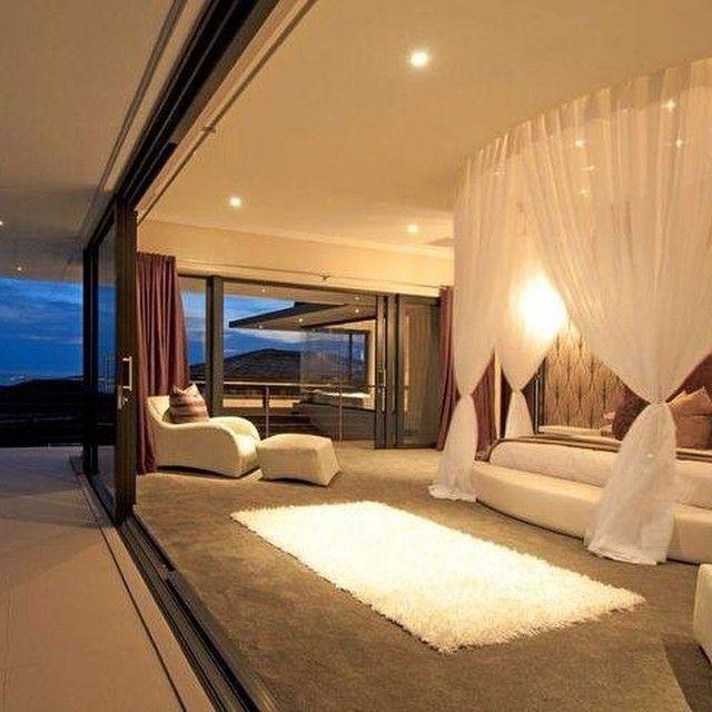 m s de 15 ideas fant sticas sobre habitaciones de lujo en