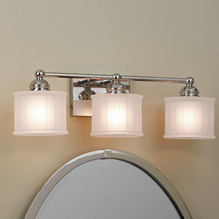 bathroom light strip 9 best francine baxter bathroom images on 10871