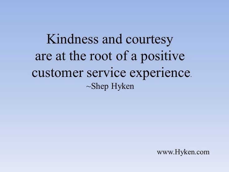 Service Quotes Enchanting 133 Best Customer Service Quotes Images On Pinterest  Sayings And .