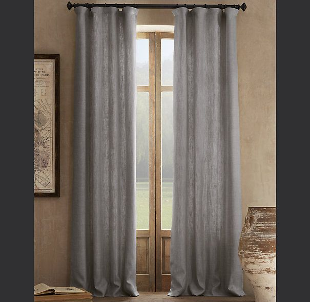 1000 Images About Curtains On Pinterest Velvet Master Bedrooms And The Chandelier