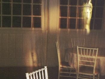 11 Best Crescent Hotel Ghost Photos Images On Pinterest