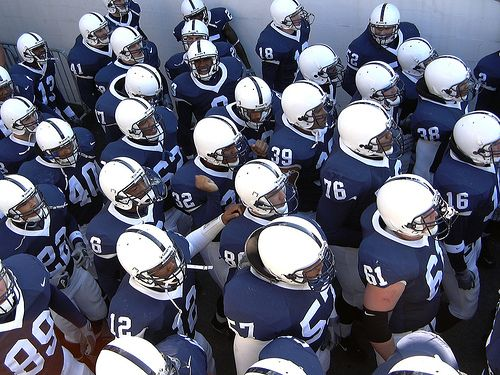 Google Image Result for http://fishduck.com/wp-content/uploads/2012/08/Penn-State-Football1.jpg