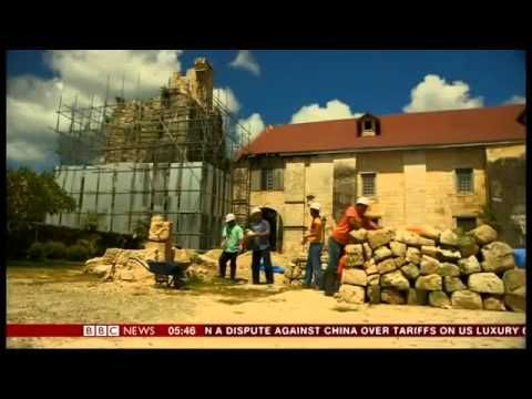 Philippines Beautiful People, Beautiful Country   BBC 2014   YouTube