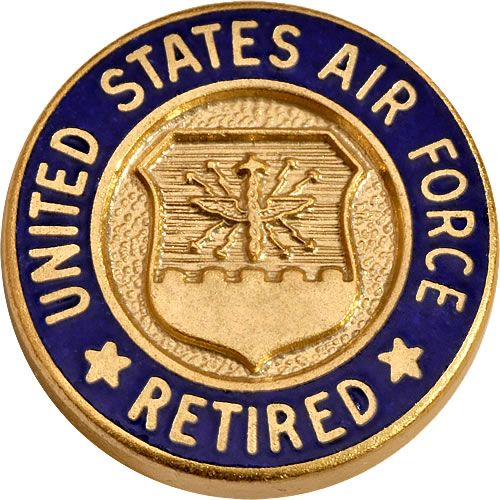 17 Best Ideas About Air Force Tattoo On Pinterest Air