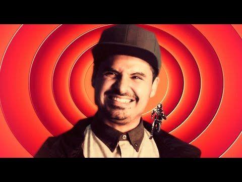 ЧЕЛОВЕК МУРАВЕЙ СОВЕРШАЕТ ГРАБЕЖ! «Человек-муравей» (2015) | Смотрите онлайн MARVEL'S ANT-MAN - YouTube