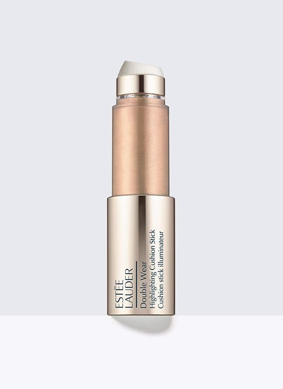 Double Wear | Estee Lauder - Official Site