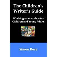 A great book review of The Children's Writers Guide from Readers' Favorite.
