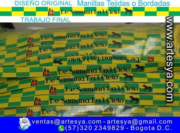 artesya publicidad, Bogotá D.C.