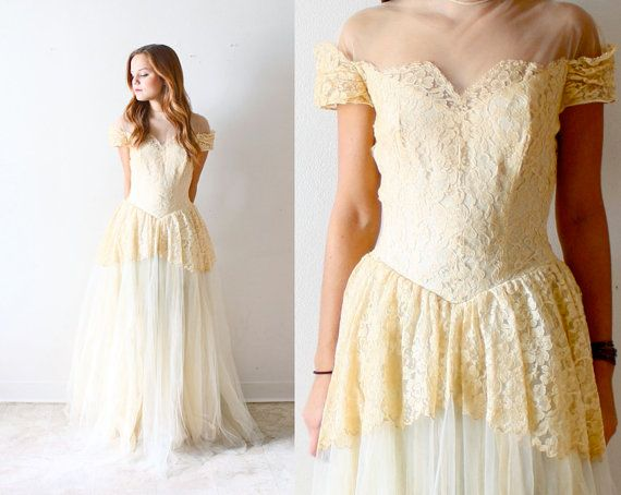 Chic And Simple Wedding Dresses By Cabotine: 17 Best Ideas About Antique Wedding Dresses On Pinterest