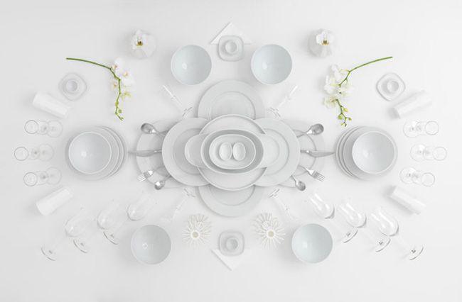 .Tables Sets, Inspiration, Kitchens Art, White, Ikea Kitchens, Design, Carl Smaller, Kitchens Items, Photographers Carl