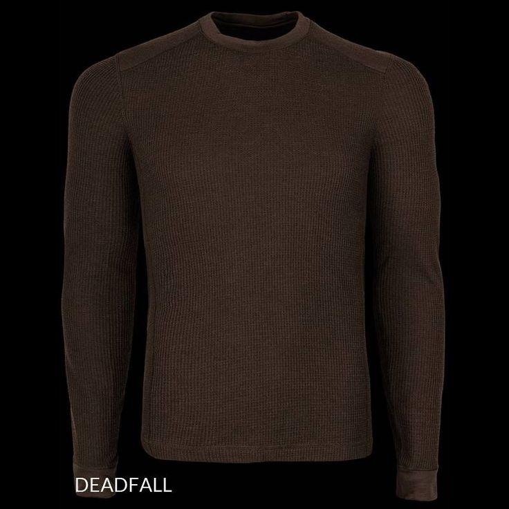 TAD Gear (Triple Aught Design) Primer Crew in Deadfall