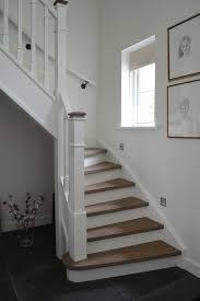 Afbeeldingsresultaat voor landelijke trap in jaren 30 stijl
