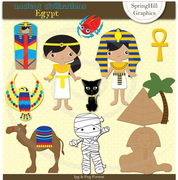 1000 Images About Mia S Cleopatra 6th Birthday Party On