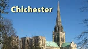 Free classifieds UK offers you to place free online Chichester city classified ads. Search or post local chichester services ads, buy & sell ads in chichester, chichester pet classifieds and many more.