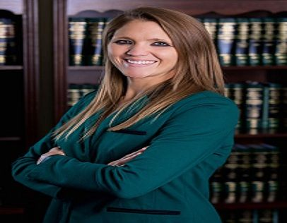 """We are Full-service law firm in Greenville , NC for any legal matters may well actually manage to offer effective legal representation in the most significant subject of the process. Do you have a case? Call: 252-757-3300"""""""