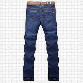 Jeans Hermes Homme H0014