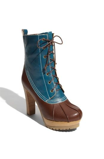 92 best shoe images on shoes boots and