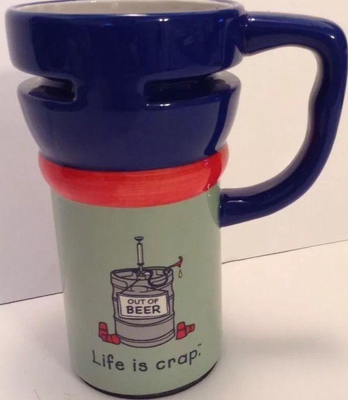220 Best I Love Mugs Images On Pinterest Mug Mugs And