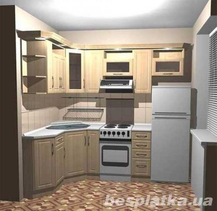 маленькие кухни 4.5 квадратов дизайн фото хрущевка: 19 тыс изображений найдено в Яндекс.Картинках