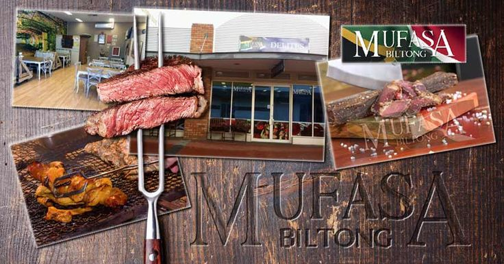 In 2009, after three years in Australia, former safa Johann du Plooy decided to start his own biltong business in Australia. In 2010 his wife Rusta joined him full time as the demand for his delectable products skyrocketed. The family-operated business soon entered the ecommerce sphere with an online shop which necessitated son Hanru joining their team.