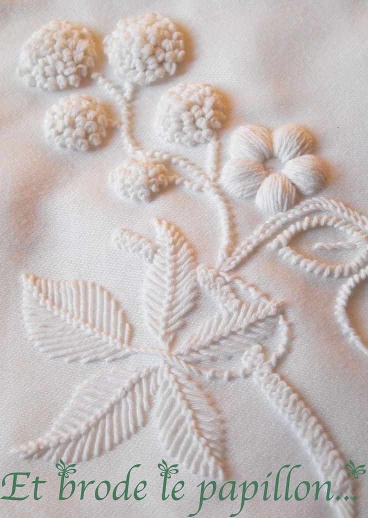 annenicolaswhitney-mountmellick-01.jpg 2,060×2,900 pixeles
