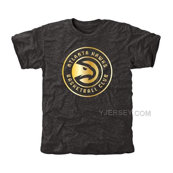 http://www.yjersey.com/online-atlanta-hawks-gold-collection-tri-blend-tshirt-black.html Only$27.00 ONLINE ATLANTA #HAWKS GOLD COLLECTION TRI BLEND T-SHIRT BLACK Free Shipping!