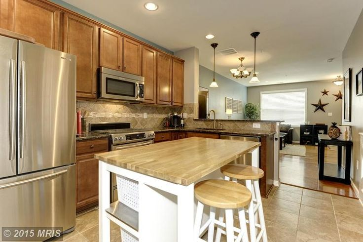 Kitchen Remodeling Northern Va Decor Interior Awesome Decorating Design