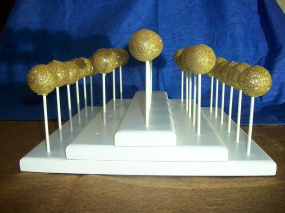 cake pop stand 25 best ideas about cake pop stands on cake 2295