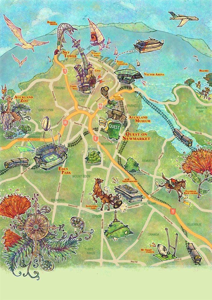 12 best Las Vegas Maps images on Pinterest Las vegas nevada Maps