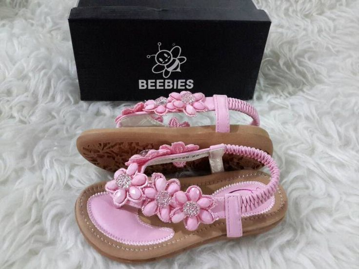 sandal tali anak by bebies import type B5628-002 ukuran 25 26 27 28 29 30 harga @ 200 ready pink  standar ukuran 25 panjang alas dalam 17,5 cm 26 -------------------------------- 18 cm 27 -------------------------------- 18,5 cm 28 -------------------------------- 19 cm 29 -------------------------------- 19,5 cm 30 -------------------------------- 20 cm  pemesanan harap cantumkan ukuran, warna dan gambar  peminat serius hub hp/wa/line 087825743622