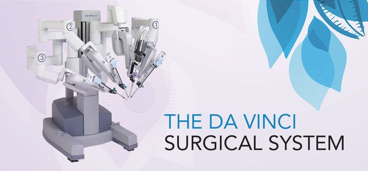 Dextera and Intuitive Surgical Initiate Joint Development Program on New Robotic Stapler Products for da Vinci Surgical System - http://www.orthospinenews.com/dextera-and-intuitive-surgical-initiate-joint-development-program-on-new-robotic-stapler-products-for-da-vinci-surgical-system/