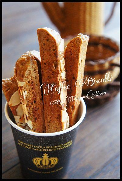 フライパンで作れるドーナツやパンから、毎日のおかずまで簡単レシピをご紹介♪レシピブログで人気の珍獣ママさんの連載です。