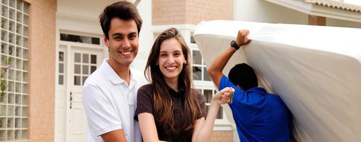 Bharat Packers and Movers  when it comes to shift to your new area  then visibly you may have to face lots of problems overall while relocating. Website : - http://www.bharatmoversandpackers.co.in/gachibowli.html