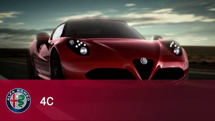 Alfa Romeo 6C 2018 Advantages And Disadvantages FULL - Alfa Romeo 6C 2018 Advantages And Disadvantages FULL -- alfa romeo 6c 2017 alfa romeo 6c 2018 alfa romeo 6c price alfa romeo 6c 1933 alfa romeo 6c for sale alfa romeo 6c 3000 alfa romeo 6c 1946 alfa r