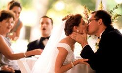 5 Tax Benefits That Come With Marriage - HowStuffWorks