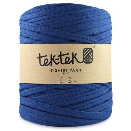 Sötétkék www.tektek.hu