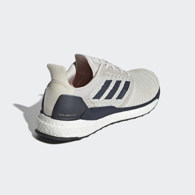 Shoes, Adidas sneakers, Adidas