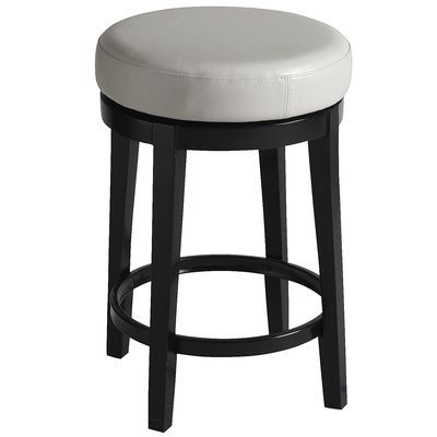 17 Best Images About Barstools On Pinterest Home