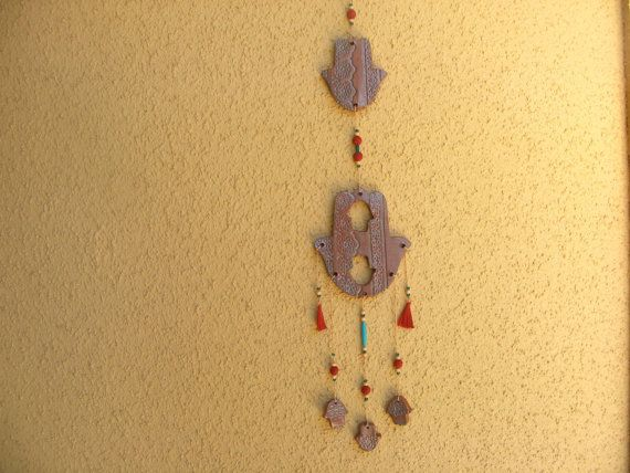 Hamsa Wall Decor 168 best l' hamsa images on pinterest | hamsa, hamsa hand and
